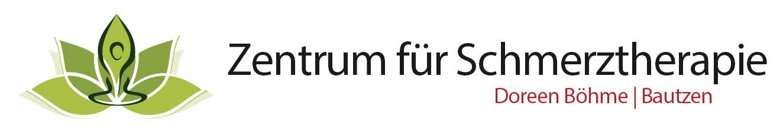 Zentrum für Schmerztherapie in Bautzen