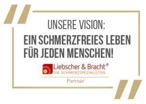 Schmerztherapie nach Liebscher und Bracht | Ihr Partner in Bautzen Doreen Böhme